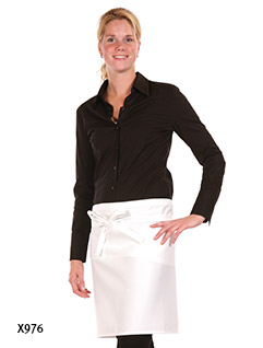 Sublimation Aprons