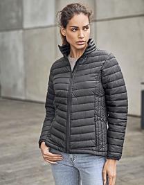 Womens Zepelin Jacket